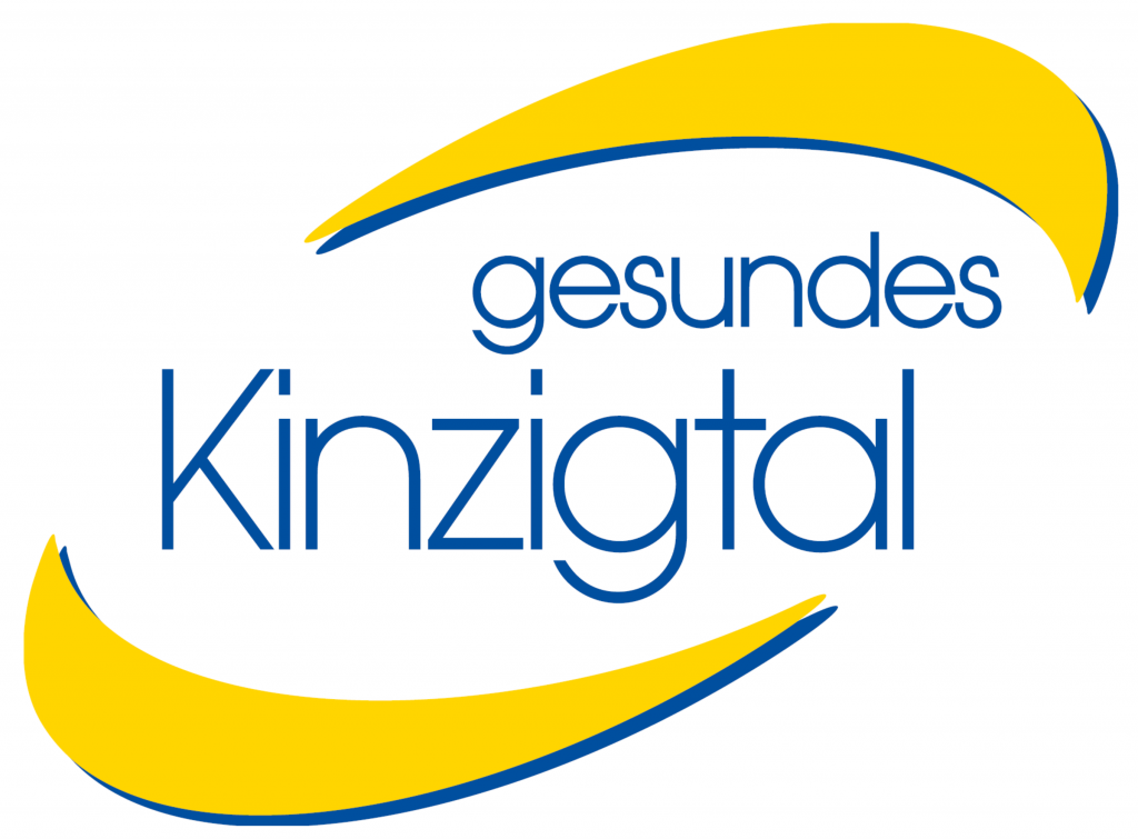 Gesundes Kinzigtal GmbH